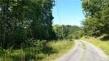 Lots B10-12 Liner Creek Road - Photo 22
