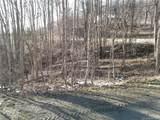 Lots B10-12 Liner Creek Road - Photo 4