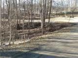 Lots B10-12 Liner Creek Road - Photo 5