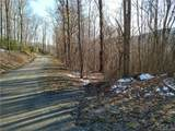Lots B10-12 Liner Creek Road - Photo 7