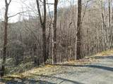 Lots B10-12 Liner Creek Road - Photo 8