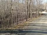 Lots B10-12 Liner Creek Road - Photo 9