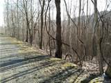 Lots B10-12 Liner Creek Road - Photo 10