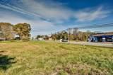 523 Turnersburg Highway - Photo 2