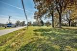 523 Turnersburg Highway - Photo 3