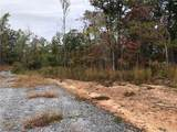 000 Turner Road - Photo 2
