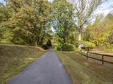 339 Hoopers Creek Road - Photo 44
