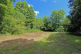 4151 Jeter Mountain Road - Photo 14