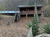 930 Dry Creek Road - Photo 42