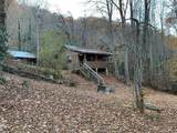 930 Dry Creek Road - Photo 43