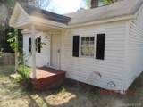 543 Ashford Street - Photo 1