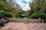 8719 Tullamore Park Circle - Photo 30