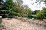 8719 Tullamore Park Circle - Photo 31