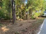 8310 Drena Drive - Photo 11