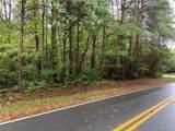 8310 Drena Drive - Photo 3