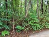 8310 Drena Drive - Photo 6