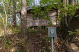 100 Sassafras Gap Road - Photo 19