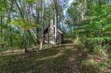 100 Sassafras Gap Road - Photo 20