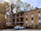 4747 Hedgemore Drive - Photo 1