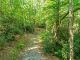 9999 Echo Hills Drive - Photo 3