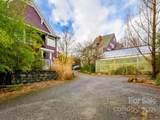173 Chestnut Street - Photo 35