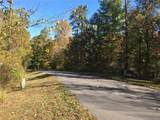 Lot 6&7 Covey Drive - Photo 14