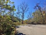 Lot 6&7 Covey Drive - Photo 8