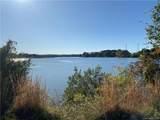4491 Harbor Inn Road - Photo 12