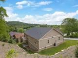 322 Shaws Creek Farm Road - Photo 3