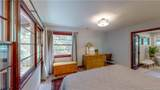 10 Avondale Road - Photo 39