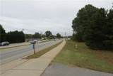 1225 Brawley School Road - Photo 3