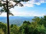 390 Town Mountain Road - Photo 42