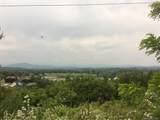 99999 Climbing Aster Way - Photo 2