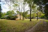 11110 Island Point Road - Photo 4