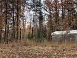 617 Camp Creek Road - Photo 1