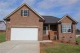17610 Mistybrook Lane - Photo 1