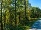 00 Plantation Drive - Photo 10