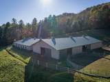 2803 Crooked Creek Road - Photo 1