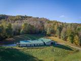 2803 Crooked Creek Road - Photo 4