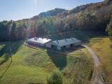 2803 Crooked Creek Road - Photo 5