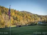 2803 Crooked Creek Road - Photo 44