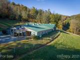 2803 Crooked Creek Road - Photo 6