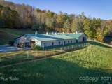 2803 Crooked Creek Road - Photo 8