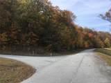 0 Grand Oaks Drive - Photo 8