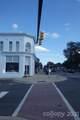 148 Trade Street - Photo 2