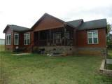 5641 Mount Pleasant Road - Photo 10