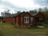 5641 Mount Pleasant Road - Photo 11