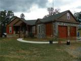 5641 Mount Pleasant Road - Photo 12