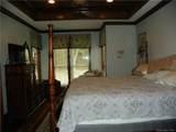 5641 Mount Pleasant Road - Photo 24