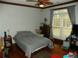 5641 Mount Pleasant Road - Photo 29